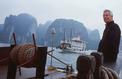 Retour en Indochine avec Régis Wargnier