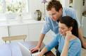 Plan d'épargne logement: nos conseils pour anticiper les nouveautés de 2018