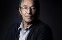 Boualem Sansal : «Pour les islamistes, l'épisode Europe touche à sa fin»