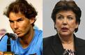 Procès Bachelot/Nadal : le jugement mis en délibéré