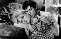 Sami Frey a 80ans: les grands films d'un beau ténébreux