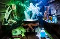 Science et poésie : l'alchimie parfaite !