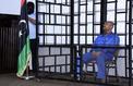 L'ombre de Kadhafi plane toujours sur le chaos libyen