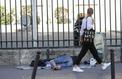Un an après, la salle de shoot de Paris divise encore