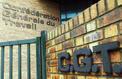 La CGT condamnée pour licenciement sans cause réelle et sérieuse