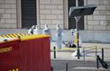 Expulsion des clandestins: ce que peut (vraiment) faire Emmanuel Macron