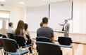 Les patrons veulent un système de formation professionnelle moins opaque