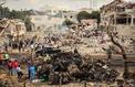 En Somalie, al-Chebab rappelle sa puissance