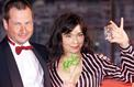 Harcèlement sexuel : Lars von Trier rejette les accusations de Björk