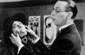 Knock, le triomphe de Jouvet sur scène (1923) et à l'écran (1933)