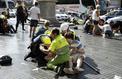 Terrorisme : l'Europe se mobilise contre les attaques «low-cost»