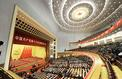 Chine: la main de fer de Xi Jingping sur le congrès du PCC