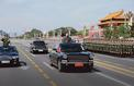 Chine : Xi Jinping en route vers le pouvoir absolu