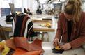 L'apprentissage, solution au chômage des jeunes