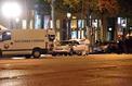 Terrorisme : Macron ne veut «aucun angle mort»