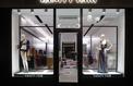 Vanity Fair Lingerie veut séduire Paris