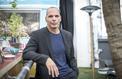 Charles Jaigu : «Varoufakis refait le match, et le perd»