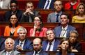 ISF : comment La République En Marche défend sa réforme