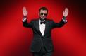 Wong Kar-wai: «Le cinéma est ma maîtresse»