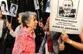 La justice française favorable à l'extradition de Mario Sandoval vers l'Argentine