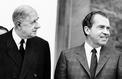 L'Ami américain, d'Éric Branca: De Gaulle, l'ennemi intime