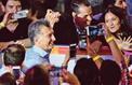 L'Argentine de Macri change de modèle