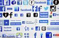 François d'Orcival: «Les géants d'Internet ne sont plus intouchables»