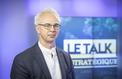 Lincot: «Le modèle chinois est une démocrature»