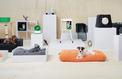Chiens et chats peuvent désormais se meubler chez Ikea