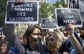 Politique et sexisme : ce qu'en disaient les députés