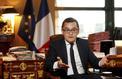 Tabac : Gérald Darmanin promet d'œuvrer à l'harmonisation des règles fiscales en Europe