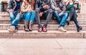 Parlez-vous la langue des jeunes ?