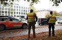 Allemagne : plusieurs blessés après une attaque au couteau à Munich