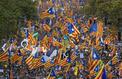 À Barcelone, les séparatistes préparent la rébellion
