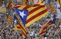 «Catalogne : nous n'aurions jamais pu imaginer ce qui s'est passé»