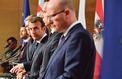 Travail détaché : une bataille essentielle pour relancer l'Europe