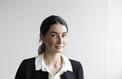 Agnès Verdier-Molinié : «Mes propositions pour les classes moyennes»