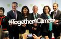 Climat: 12 grandes villes s'engagent plus loin