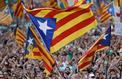 La Catalogne promet la désobéissance civile