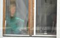 Angela Merkel face au choc de l'extrême droite