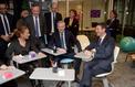Bercy en mode start-up pour son #PlanEntreprises
