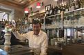 Chez Denise et Café Constant, les petits prix de l'excellence