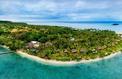 Aux iles Fidji, le Jean-Michel Cousteau Resort, paradis des plongeurs
