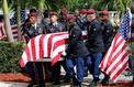 Niger: les troupes américaines accusées de négligence