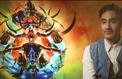 Taika Waititi est déjà «partant» pour réaliser «la suite des aventures de Thor»