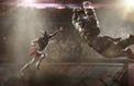 Thor-Ragnarok: le «meilleur de la trilogie»