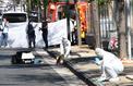 La formation méthodique des policiers de droit commun aux pratiques antiterroristes