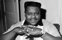 Fats Domino, le «véritable roi du rock'n'roll», est mort