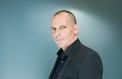 Tragédie grecque : le dessous des cartes par Yanis Varoufakis