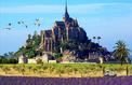 Quand la France se réchauffera : tout ce qui va changer dans nos vies